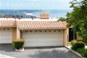 Photo of 886 WINDING WAY Drive, Ventura, CA 93001 (MLS # 219011585)