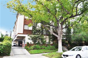 Photo of 2127 North LINCOLN Street, Burbank, CA 91504 (MLS # 818002585)