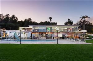 Photo of 2209 DALADIER Drive, Rancho Palos Verdes, CA 90275 (MLS # 819000585)