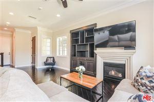 Photo of 21923 BELLA VISTA Place, Chatsworth, CA 91311 (MLS # 18321586)