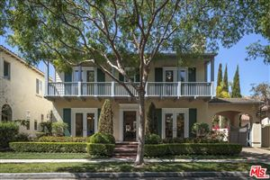 Photo of 9 SEABLUFF, Newport Beach, CA 92660 (MLS # 18334586)
