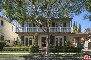Photo of 9 SEABLUFF, Newport Beach, CA 92660 (MLS # 18334586)