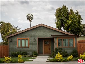 Photo of 505 BELMONT Avenue, Los Angeles , CA 90026 (MLS # 19452586)