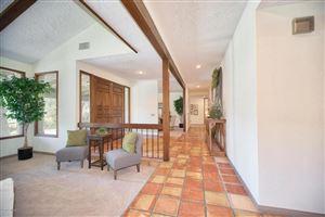 Tiny photo for 2821 REDONDO Avenue, Santa Rosa , CA 93012 (MLS # 218002586)