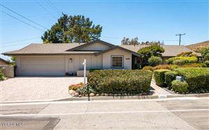 Photo of 1193 COLINA Vista, Ventura, CA 93003 (MLS # 218012586)