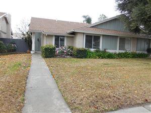 Photo of 2285 WORKMAN Avenue, Simi Valley, CA 93063 (MLS # 219000586)