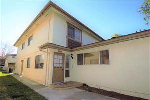 Photo of 1172 CARLSBAD Place, Ventura, CA 93003 (MLS # 219003586)
