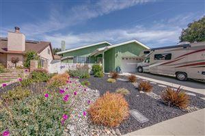 Photo of 3991 CELIA Court, Simi Valley, CA 93063 (MLS # 219004586)