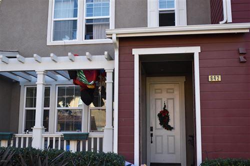 Photo of 642 GREEN RIVER Street, Oxnard, CA 93036 (MLS # 219014586)