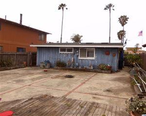 Tiny photo for 2263 PIERPONT Boulevard, Ventura, CA 93001 (MLS # 317006586)