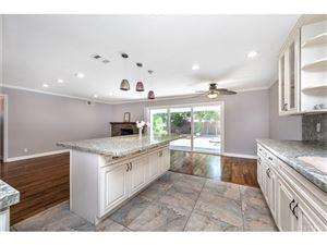 Photo of 6670 ROYER Avenue, West Hills, CA 91307 (MLS # SR18148586)