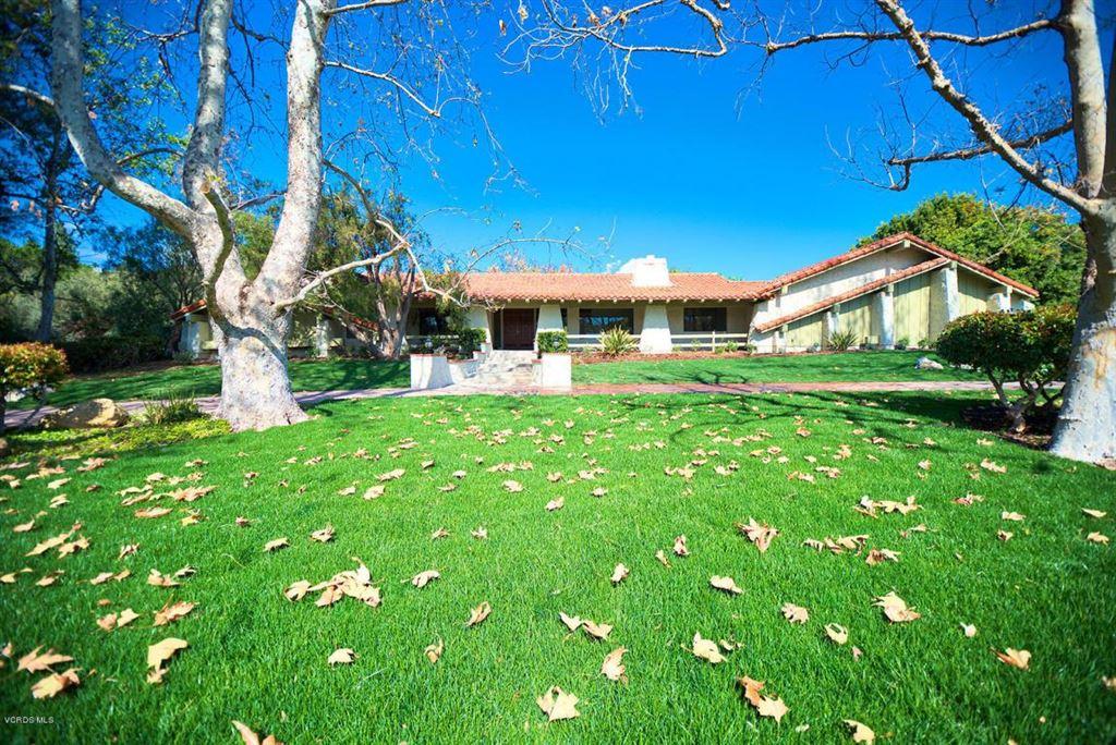 Photo for 2821 REDONDO Avenue, Santa Rosa , CA 93012 (MLS # 218002586)