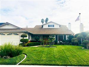 Photo of 6486 STORK Street, Ventura, CA 93003 (MLS # 218000587)