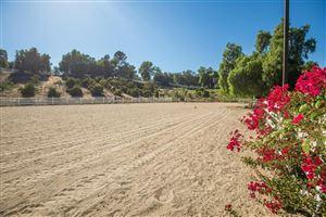 Photo of 6061 GABBERT Road, Moorpark, CA 93021 (MLS # 218002587)