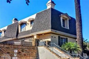 Photo of 541 South E Street, Oxnard, CA 93030 (MLS # 218011587)