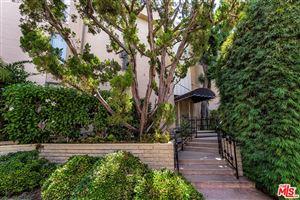 Photo of 5330 LINDLEY Avenue #204, Encino, CA 91316 (MLS # 18307588)