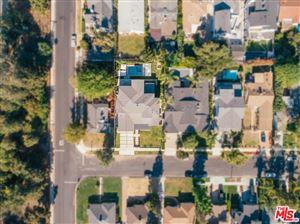 Tiny photo for 4552 CAMELLIA Avenue, Studio City, CA 91602 (MLS # 18405588)