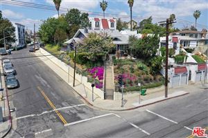 Photo of 903 GLENDALE, Los Angeles , CA 90026 (MLS # 19483588)