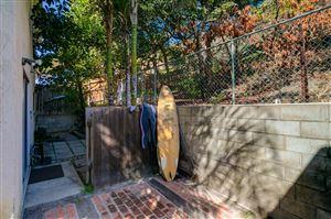 Tiny photo for 6991 VISTA DEL RINCON Drive, Ventura, CA 93001 (MLS # 218002588)