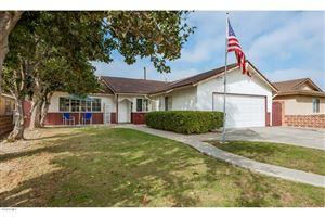 Photo of 1773 North 6TH Street, Port Hueneme, CA 93041 (MLS # 218013588)