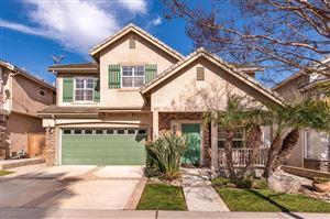 Photo of 670 TARLOW Street, Ventura, CA 93003 (MLS # 219003588)