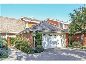 Photo of 5930 TAMPA Avenue #303, Tarzana, CA 91356 (MLS # SR19000588)