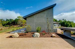 Tiny photo for 1152 RANCHO Drive, Ojai, CA 93023 (MLS # 217002589)
