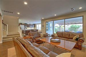 Tiny photo for 506 BLOOMFIELD Place, Camarillo, CA 93012 (MLS # 218000589)