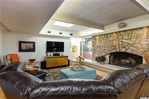 Tiny photo for 3737 MADISON Road, La Canada Flintridge, CA 91011 (MLS # 318004589)