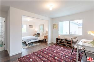 Photo of 710 BERNARD Street #1, Los Angeles , CA 90026 (MLS # 18391590)
