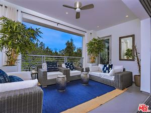 Photo of 460 North PALM Drive #401, Beverly Hills, CA 90210 (MLS # 19440590)
