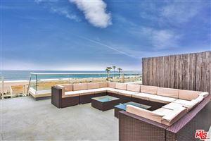 Photo of 7301 VISTA DEL MAR #31, Playa Del Rey, CA 90293 (MLS # 19473590)