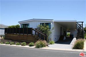 Photo of 29500 HEATHERCLIFF RD. #225, Malibu, CA 90265 (MLS # 19485590)