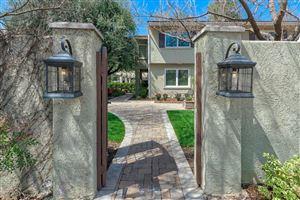 Photo of 3801 MAINSAIL Circle, Westlake Village, CA 91361 (MLS # 219003590)