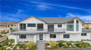 Photo of 860 MANDALAY BEACH Road, Oxnard, CA 93035 (MLS # SR19188591)