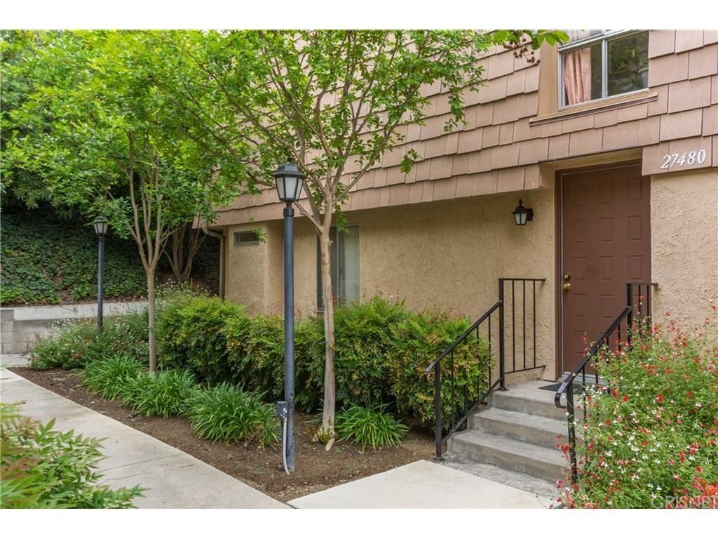 Photo for 27480 COUNTRY GLEN Road, Agoura Hills, CA 91301 (MLS # SR18113591)