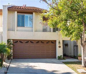 Photo of 630 KENDALE Lane, Thousand Oaks, CA 91360 (MLS # 218013592)