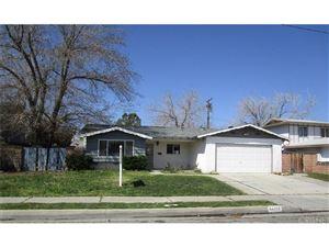Photo of 44415 East 8TH Street, Lancaster, CA 93535 (MLS # SR19068592)