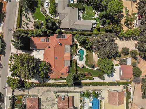 Photo of 6007 COLODNY Drive, Agoura Hills, CA 91301 (MLS # SR19267592)