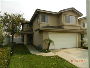 Photo of 520 OPTAR Lane, Oxnard, CA 93030 (MLS # 217014593)