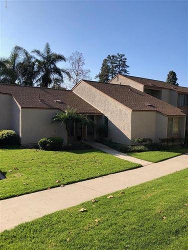 Photo of 1548 ECHIDNA Lane, Ventura, CA 93003 (MLS # 220000593)