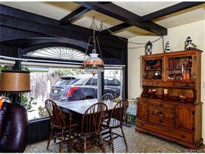 Tiny photo for 1024 DRIFTWOOD Lane, Ventura, CA 93001 (MLS # SR18021593)