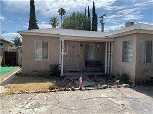 Featured picture for the property SR19172593