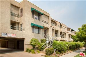 Photo of 1125 East MAPLE Street #20, Glendale, CA 91205 (MLS # 18374594)