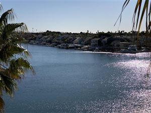 Tiny photo for 1715 EMERALD ISLE Way, Oxnard, CA 93035 (MLS # 217014594)