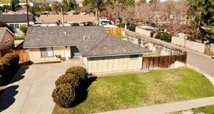 Photo of 1709 DOWNING Street, Simi Valley, CA 93065 (MLS # 219001594)