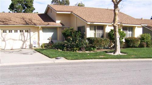 Photo of 41047 VILLAGE 41, Camarillo, CA 93012 (MLS # 219014594)