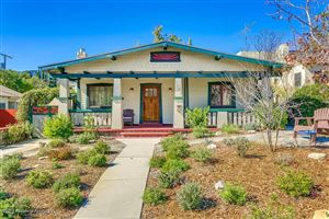 Photo of 3425 DOWNING Avenue, Glendale, CA 91208 (MLS # 819000595)