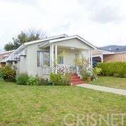 Photo of 13417 HERRON Street, Sylmar, CA 91342 (MLS # SR18059595)