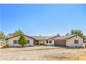 Featured picture for the property SR18214595